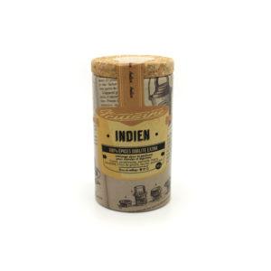 Indien - JC07
