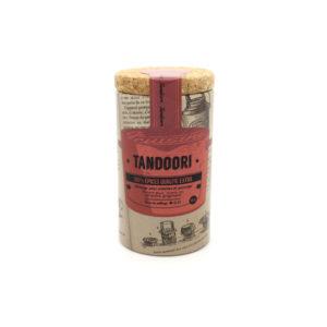 Tandoori - JC15