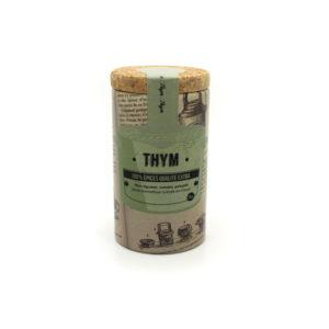 Thym - JC17